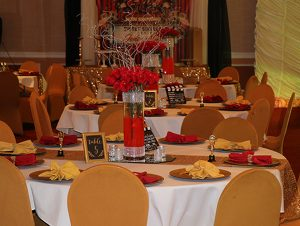 banquet hall yonkers 1
