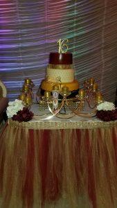 wedding hall yonkers