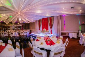 Banquet Hall Yonkers Ny Indian Restaurant Wedding Hall
