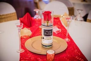 banquet hall bronx