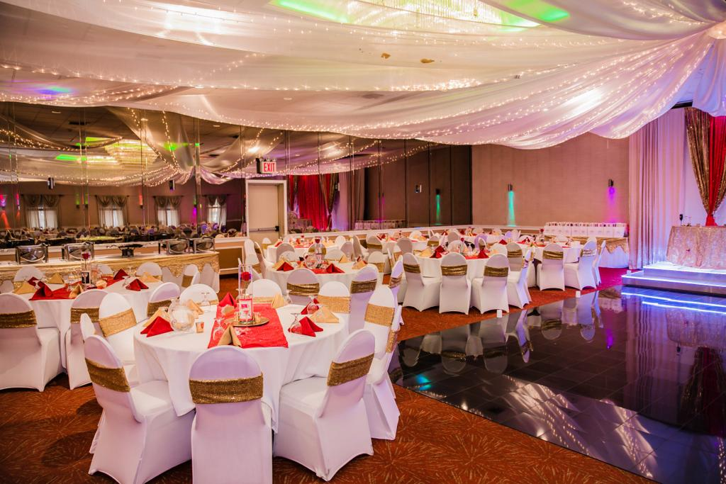 banquet hall yonkers 2