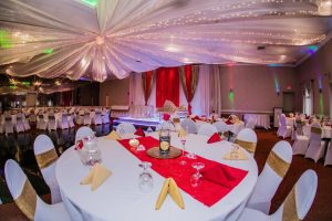 banquet hall yonkers 4