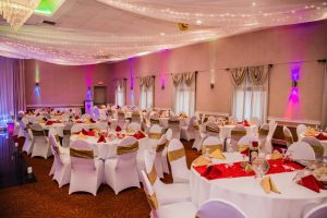 banquet hall yonkers