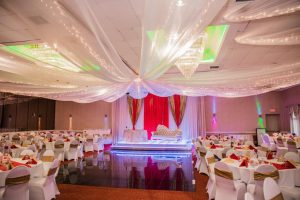 party decoration yonkers