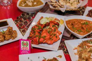 indian-halal-food-1