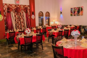 indian-restaurant-yonkers-1