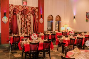 indian-restaurant-yonkers-2