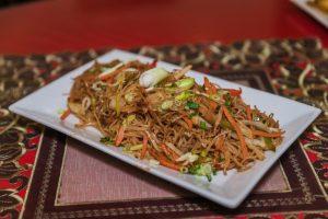 indo-chinese-hakka-noodles